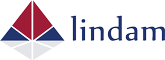 Lindam Group Limited, www.lindam.co.tz