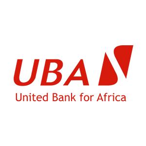 United Bank for Africa (T) Ltd, www.ubagroup.com