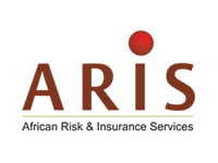 African Risk & Insurance Services Limited, www.aris.co.tz