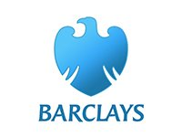 Barclays Bank Tanzania Ltd, www.barclays.co.tz