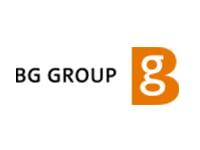 BG Tanzania Ltd, www.bg-group.com
