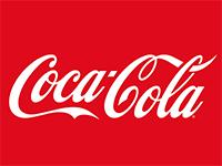 Coca Cola Kwanza Limited, www.coca-cola.co.tz