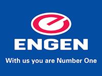 Engen Petroleum Tanzania Ltd, www.engenoil.com