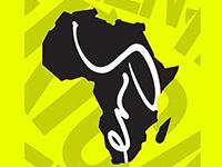 ENSafrica, www.ensafrica.com