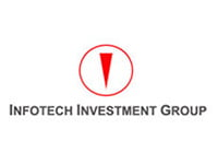 Infotech Investment Group Ltd, www.infotech.co.tz