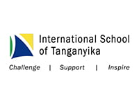 International School of Tanganyika, www.istafrica.com