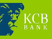 KCB Bank Tanzania Ltd, www.kcbbankgroup.com