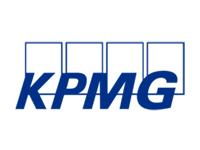 KPMG, www.kpmg.co.tz