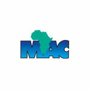 MAC Group Ltd, www.mactz.com