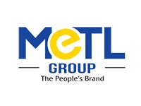 Mohammed Enterprises Tanzania Limited, www.metl.net