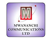Mwananchi Communications Ltd, www.mwananchi.co.tz