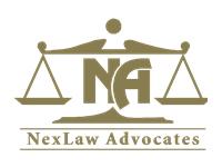NexLaw Advocates, www.nexlawadvocates.com
