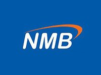 National Microfinance Bank Ltd (NMB), www.nmbbank.co.tz