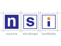 Noesis Strategic Institute Ltd, www.noesistz.com