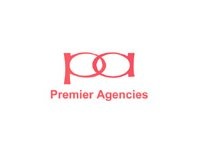 Premier Agencies (T) Ltd, www.pa-ea.com