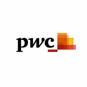 PWC Services Limited, www.pwc.com