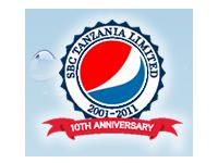 SBC Tanzania Limited, www.sbctanzania.com