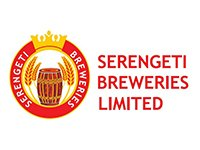 Serengeti Breweries Ltd, www.diageo.com