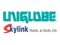 Skylink Travel & Tours Ltd, www.skylinktanzania.com