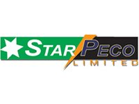 Starpeco Ltd, www.starpeco.co.tz