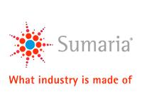 Sumaria Group Tanzania, www.sumaria.biz