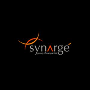 Synarge Group, www.synarge.com