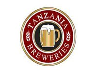 Tanzania Breweries Limited, www.sabmiller.com