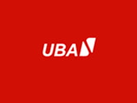 United Bank for Africa (T) Ltd, www.ubagroup.com