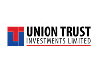 Union Trust Investment Ltd, www.uniontrust.co.tz