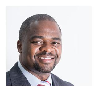 Nehemiah Mchechu, Director