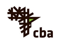 Commercial Bank of Africa, www.cbagroup.com