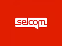 Selcom Wireless, www.selcom.net