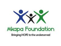 Benjamin William Mkapa Foundation, www.mkapafoundation.or.tz