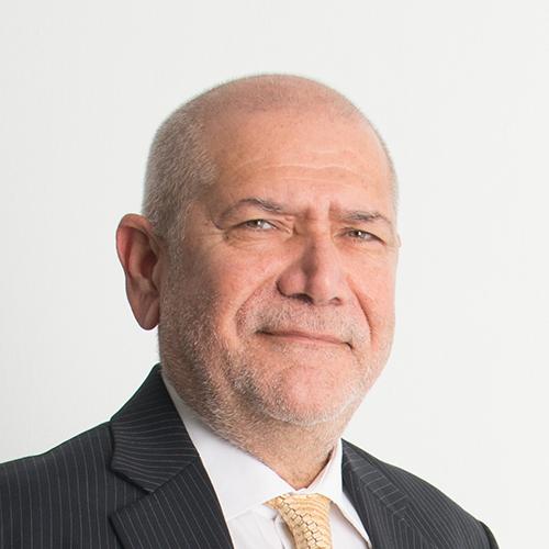 Yogesh Manek
