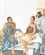 Magufuli's One Year in Office: Unwavering War Against Graft