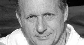 Nicola Colangelo: Simple, Wise and business genius