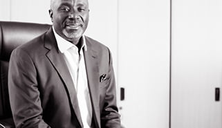 Vodacom Tanzania appoints Mufuruki as chairman