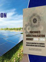Tanzania's Industrialisation Journey
