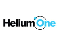Helium One (T) Ltd, www.helium-one.com