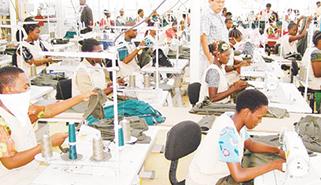 A call for change in Tanzania's socio-economic dispensation