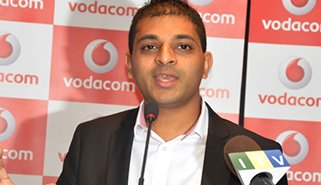 Vodacom boss explains why companies are not doing very well at