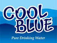 Cool Blue, www.coolblue.co.tz