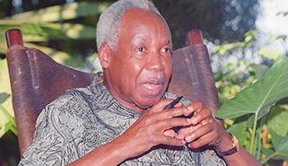 """Lianzishwe somo shuleni liitwe """"Hisia za Mwalimu Nyerere"""""""