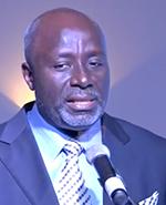 Mufuruki aipa somo Serikali kuhusu Tanzania ya viwanda