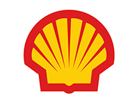 Shell Exploration and Production Tanzania Limited, www.shell.com/about-us/contact-us/contact-tanzania.html