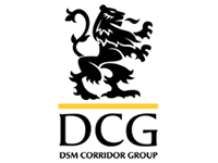 DSM Corridor Group Ltd, www.dsmcorridor.com