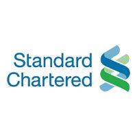 standardcharterd