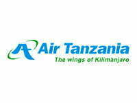 Air Tanzania Company Limited, www.airtanzania.co.tz