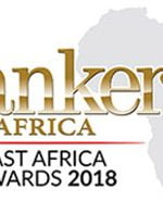Banker East Africa Awards