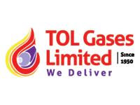 TOL Gases, http://www.tolgases.com